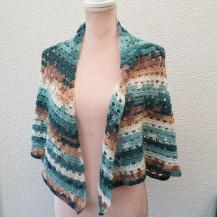 EvelynsShawl