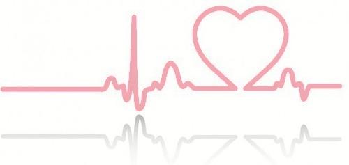 heartbeatbymimzan2