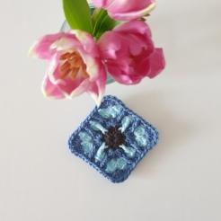 grannysquare crochet crochetsquare